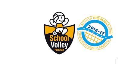 Asd School Volley Perugia